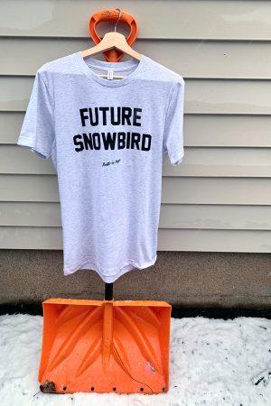 Future Snowbird