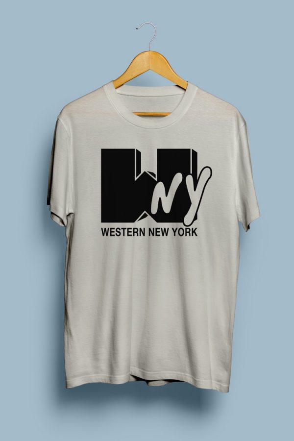 I Want My WNY