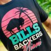 Bills Backers Miami Edition