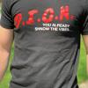 D.I.O.N. DARE T-Shirt